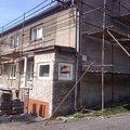 Termo izolacni fasada 3