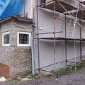 Termo izolacni fasada 5