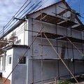 Termo izolacni fasada 9