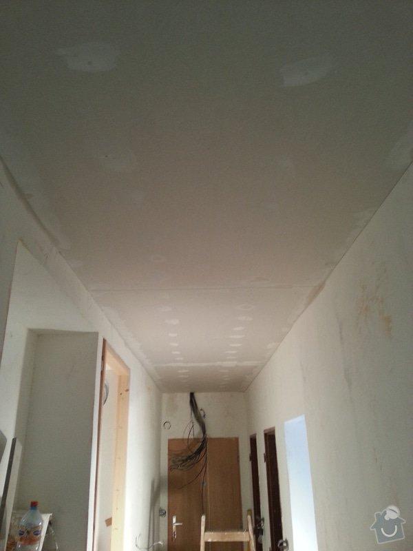 Rekonstrukce panelového bytu: 20131202_100918