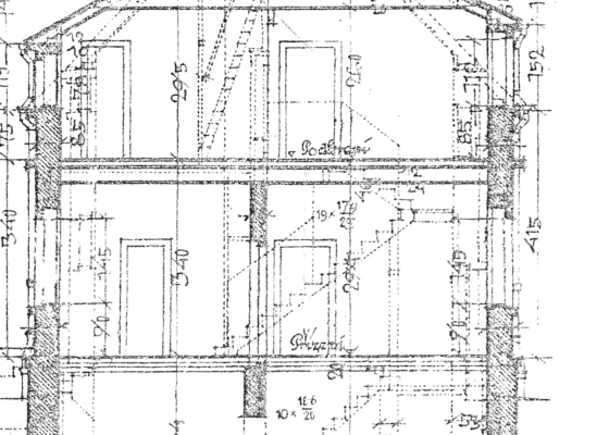 Výměna střešní krytiny + 2 střešní okna + zateplení střechy (spěchá!)