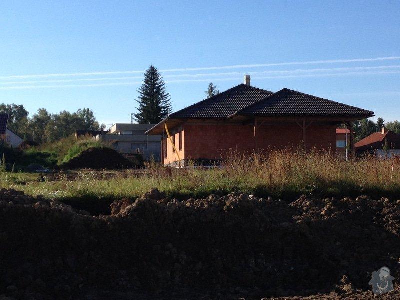 Stavba zahradního domku: vlada_430