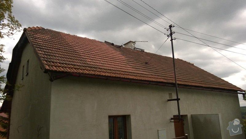 Rekonstrukce střechy: 2014-05-08_14.31.07