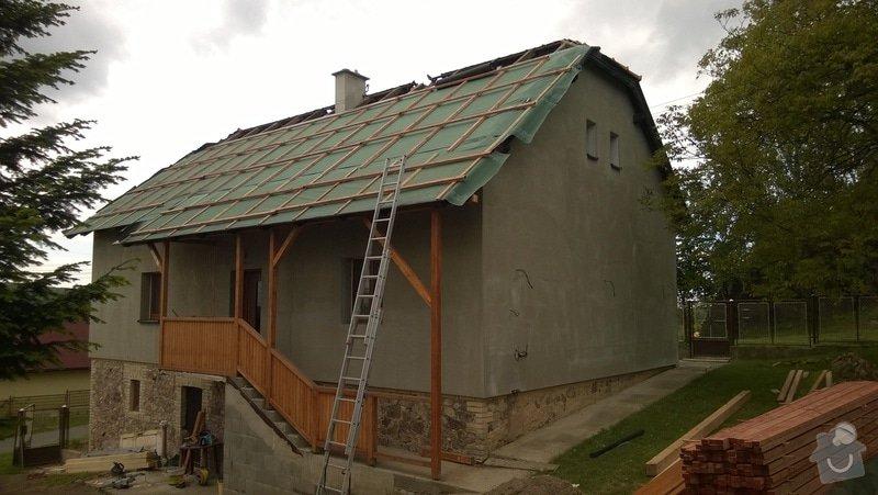 Rekonstrukce střechy: 2014-05-08_14.30.28