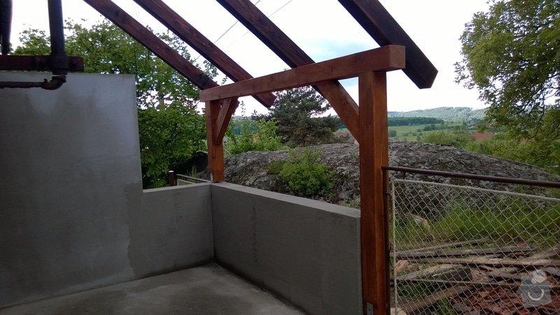 Rekonstrukce střechy: 2014-05-09_15.53.08