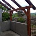 Rekonstrukce strechy 2014 05 09 15.53.08