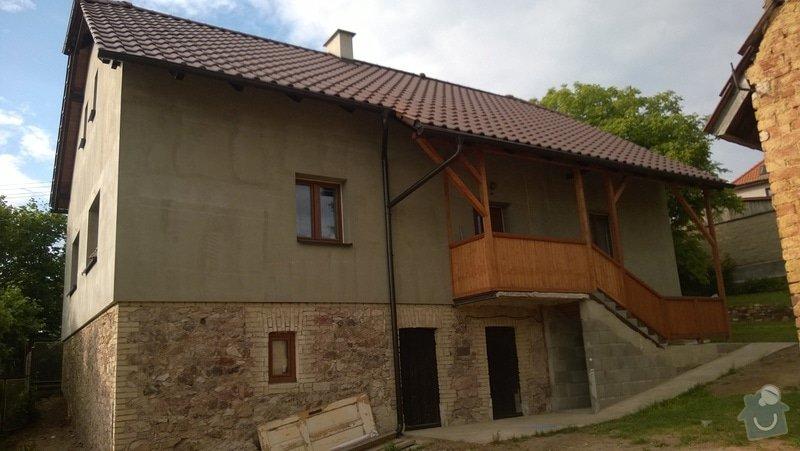 Rekonstrukce střechy: 2014-06-03_18.22.55