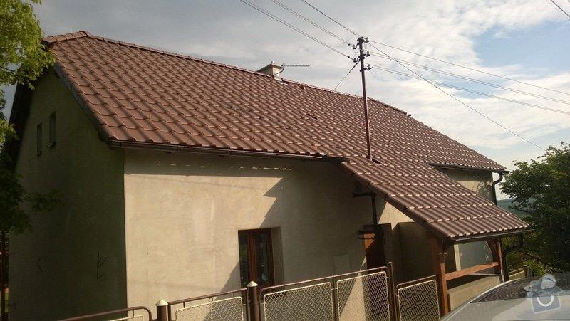 Rekonstrukce střechy: 2014-06-03_18.23.59