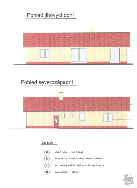 Pokrytí střechy: Obrazek_20_
