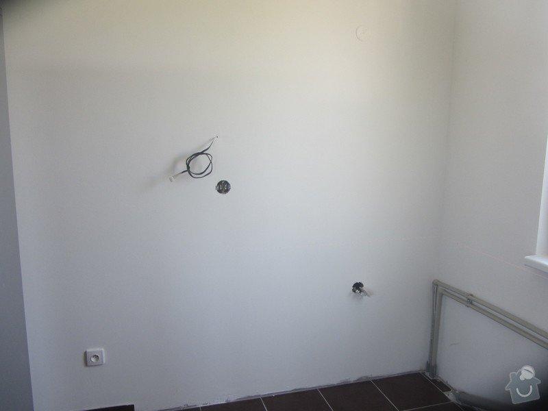 Obklad kuchyně cca 5 m2: IMG_0588