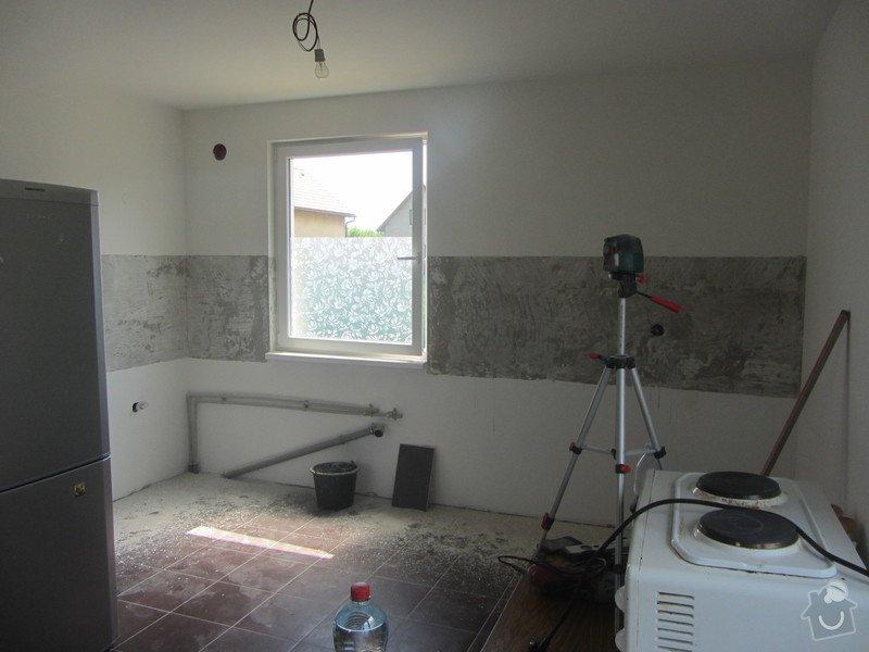 Obklad kuchyně cca 5 m2: IMG_0591