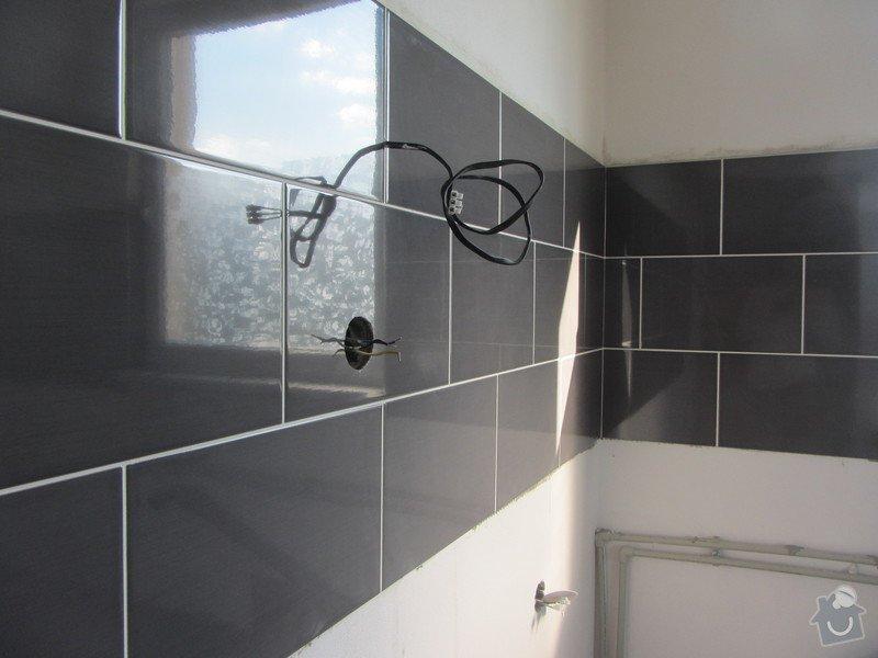 Obklad kuchyně cca 5 m2: IMG_0601