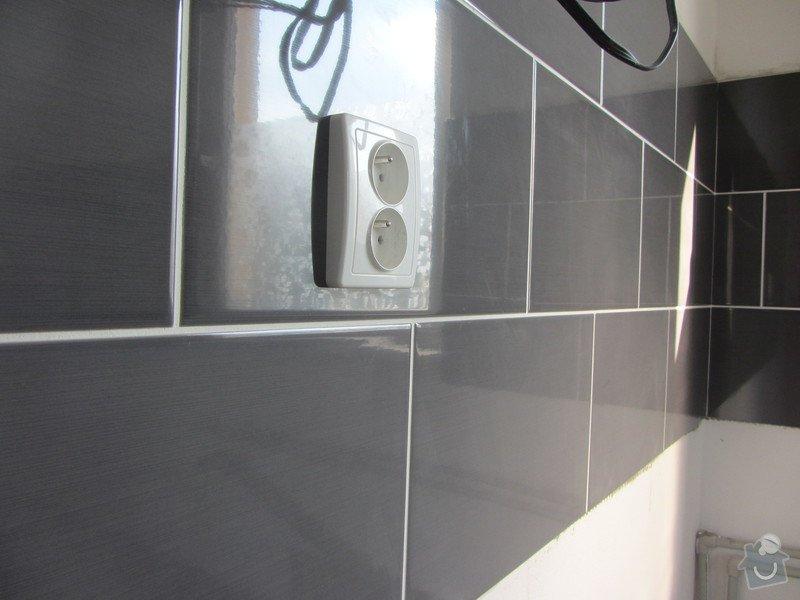 Obklad kuchyně cca 5 m2: IMG_0606