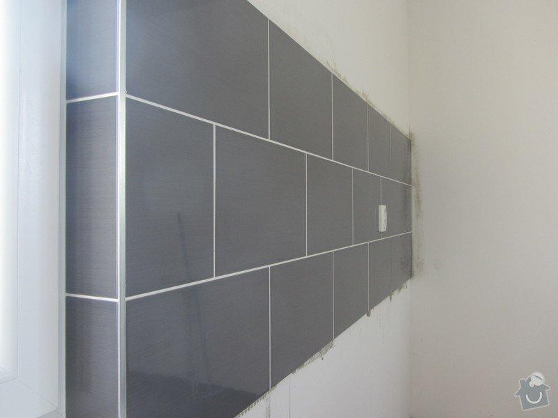 Obklad kuchyně cca 5 m2: IMG_0607