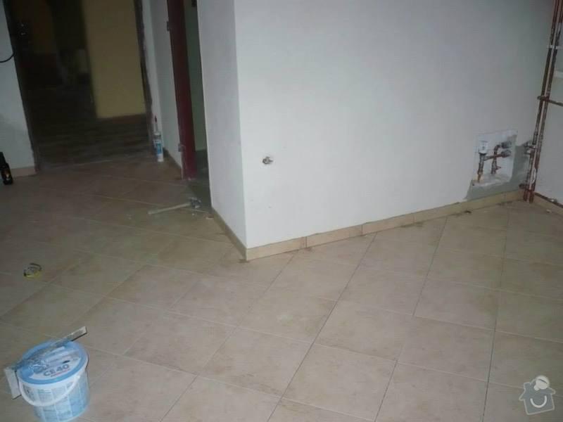 Rekonstrukce dvou koupelen a kuchyně: 1175450_730252147006984_8031209673572530413_n