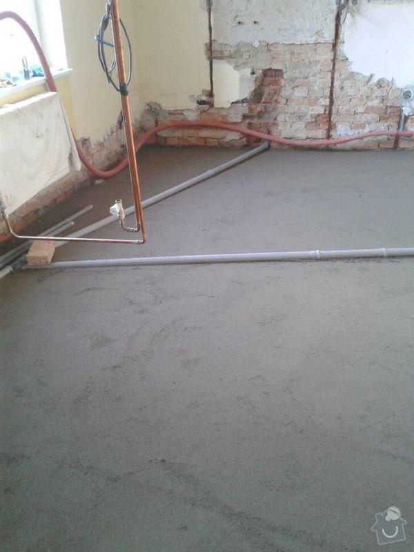 Rekonstrukce dvou koupelen a kuchyně: 10151354_730253947006804_8882565615511891024_n
