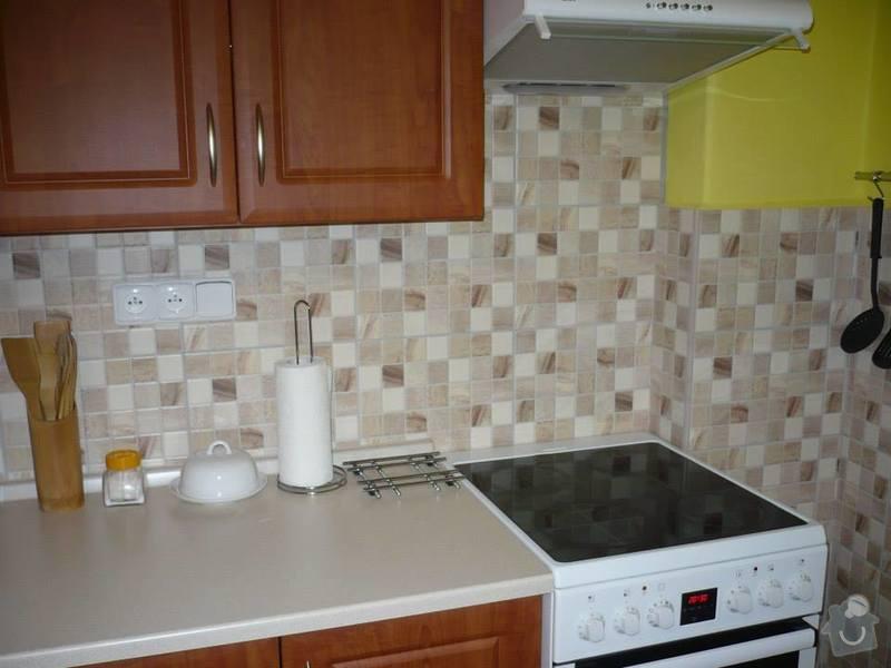 Rekonstrukce dvou koupelen a kuchyně: 10177349_730254063673459_6930487182605325426_n