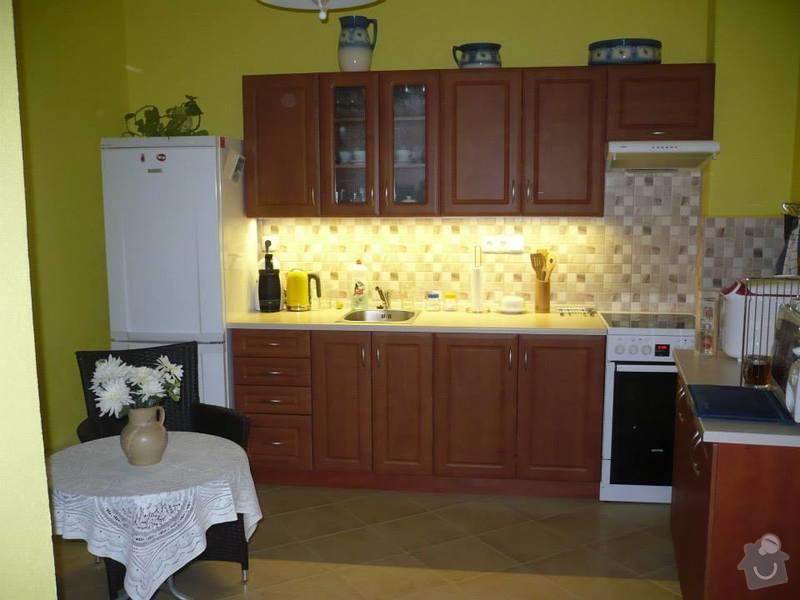 Rekonstrukce dvou koupelen a kuchyně: 10250298_730254157006783_6384384720299844099_n