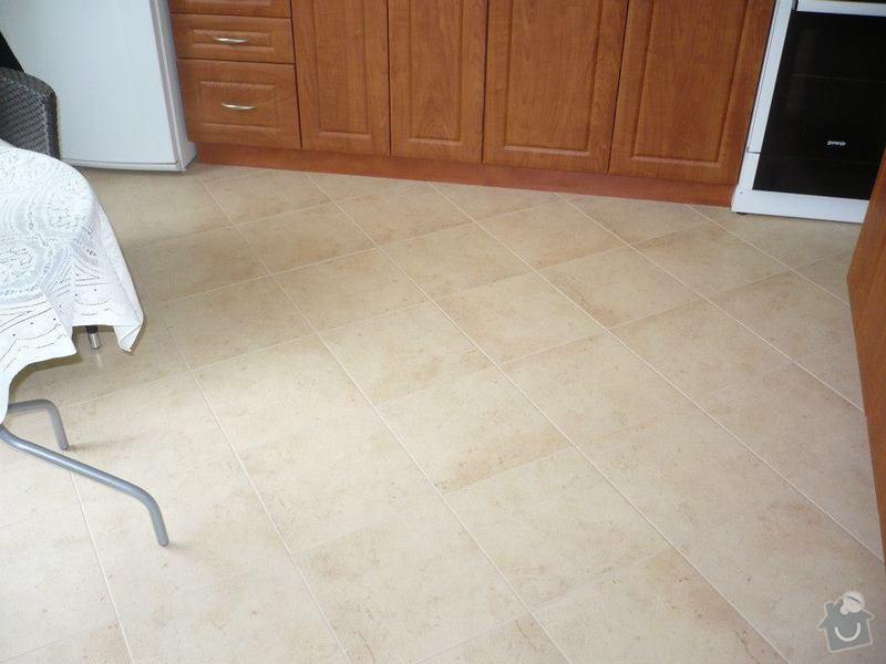 Rekonstrukce dvou koupelen a kuchyně: 10258216_730254100340122_9199527410919935588_n