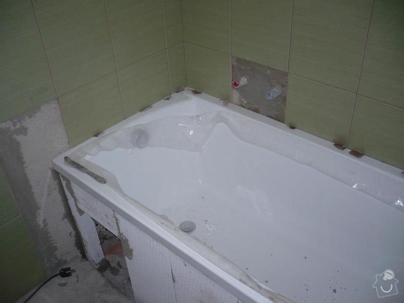 Rekonstrukce dvou koupelen a kuchyně: 1560663_730252107006988_7094309942858546851_n