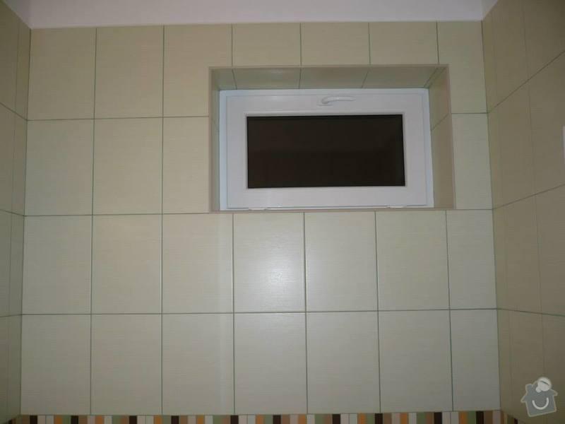 Rekonstrukce dvou koupelen a kuchyně: 10151210_730252170340315_5130874516003235190_n