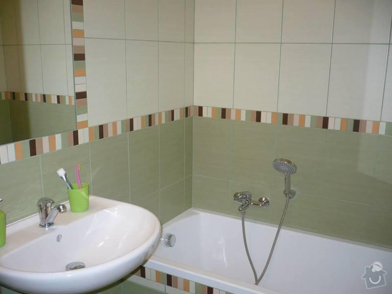 Rekonstrukce dvou koupelen a kuchyně: 10151979_730252183673647_5976355102905451938_n_1_