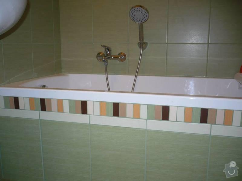 Rekonstrukce dvou koupelen a kuchyně: 10153103_730252210340311_1810490789985270047_n
