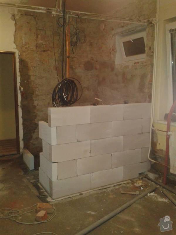 Rekonstrukce dvou koupelen a kuchyně: 10171084_730252093673656_4095203537192032517_n