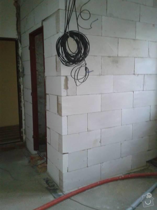 Rekonstrukce dvou koupelen a kuchyně: 10177392_730252097006989_5624974388092101180_n