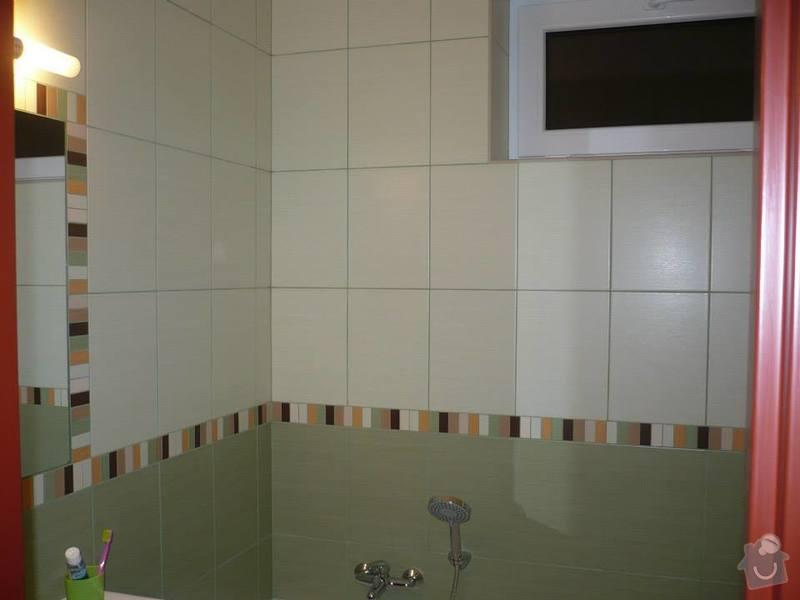 Rekonstrukce dvou koupelen a kuchyně: 10268406_730252227006976_1734499370363313509_n_1_