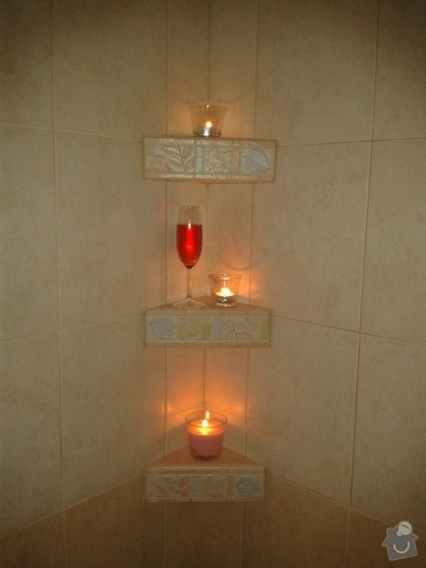 Rekonstrukce dvou koupelen a kuchyně: 1601549_719615131394445_2124812009_n
