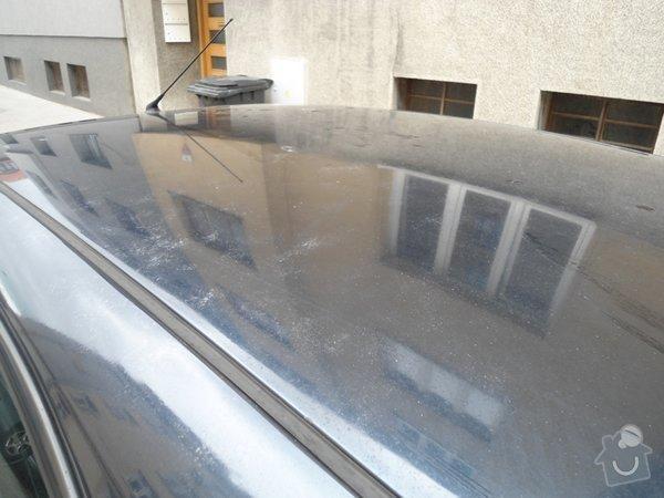 Renovace autolaku Fiat Brava: m_strecha_2