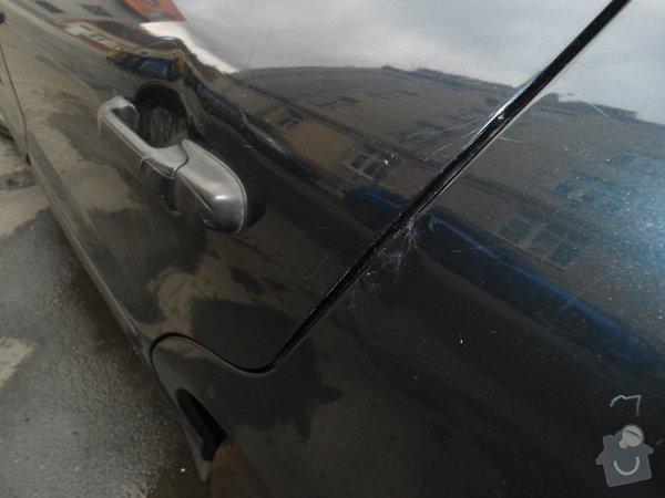 Renovace autolaku Fiat Brava: m_zblatnik_2