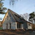 Fasada a podbiti p1220961
