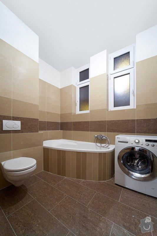 Koupelna: 2010-10_RD_-_Praha_10_-_Strasnice_02