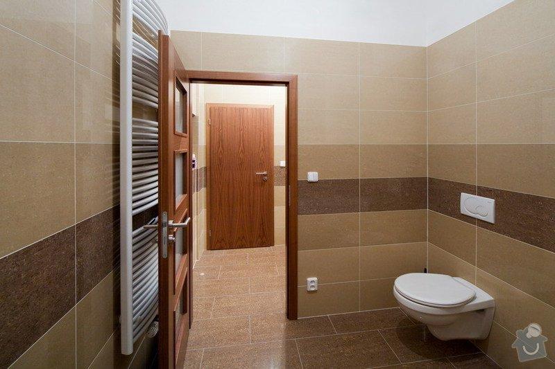 Koupelna: 2010-10_RD_-_Praha_10_-_Strasnice_04