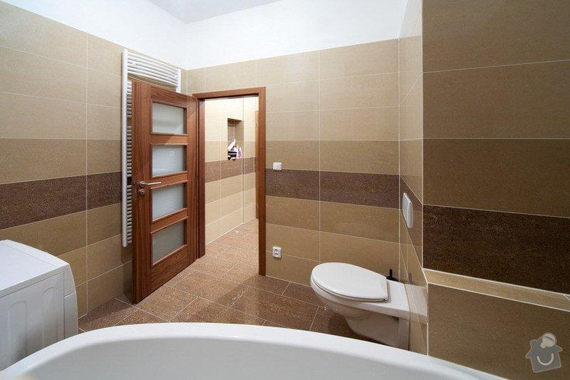 Koupelna: 2010-10_RD_-_Praha_10_-_Strasnice_05
