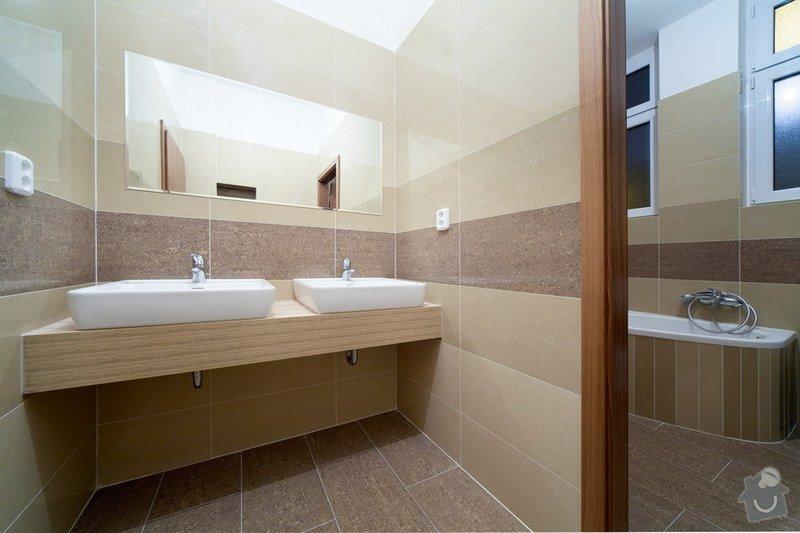 Koupelna: 2010-10_RD_-_Praha_10_-_Strasnice_06