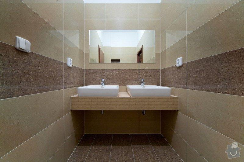 Koupelna: 2010-10_RD_-_Praha_10_-_Strasnice_07
