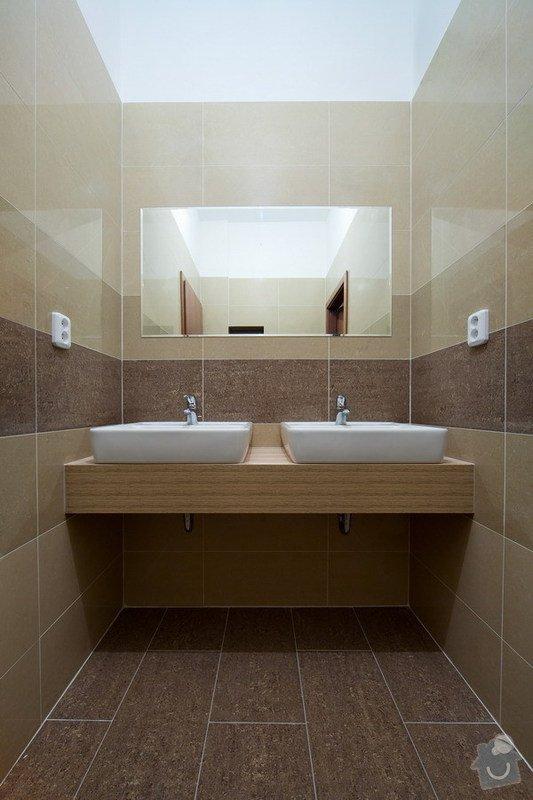 Koupelna: 2010-10_RD_-_Praha_10_-_Strasnice_08