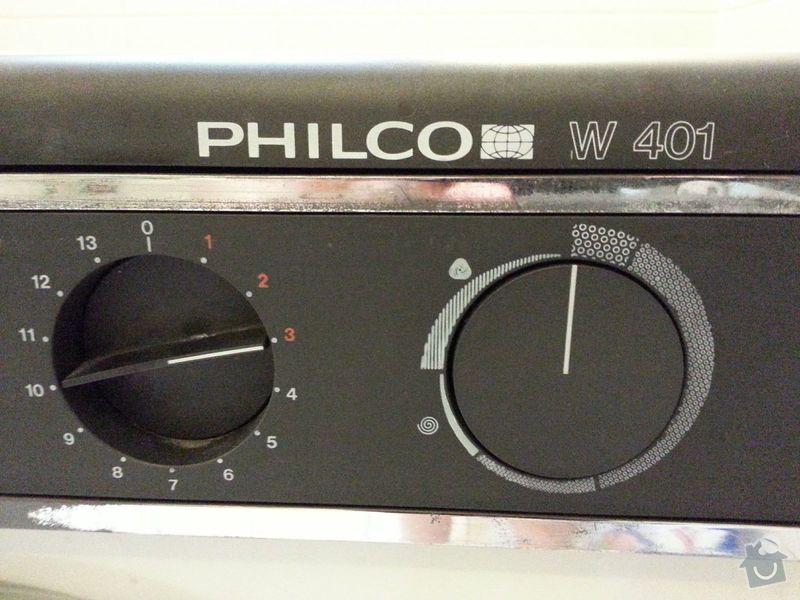 Oprava pračky Philco W401: 2014-06-17_17.11.33