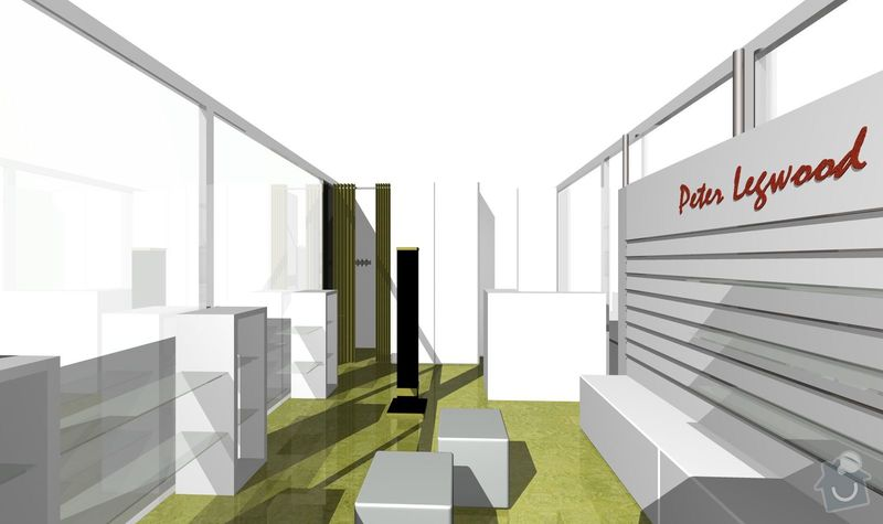 Truhlářské práce showroom Praha: chodim_zdrave_5