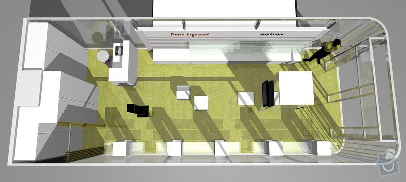 Truhlářské práce showroom Praha: chodim_zdrave_Final_1