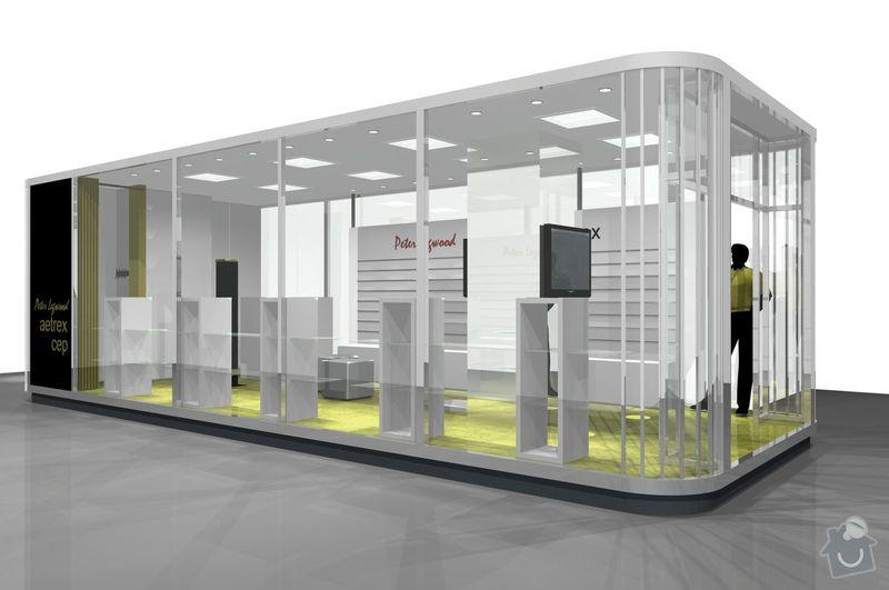 Truhlářské práce showroom Praha: chodim_zdrave_Final_5