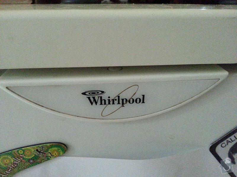 Oprava ledničky Whirlpool: 1024x768_bestfit_132