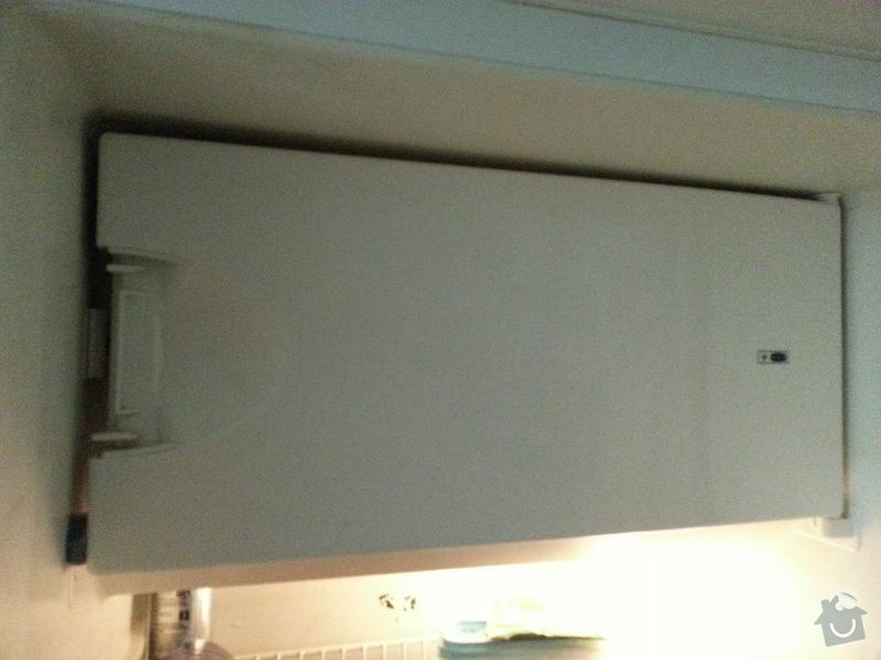 Oprava ledničky Whirlpool: 1024x768_bestfit_130