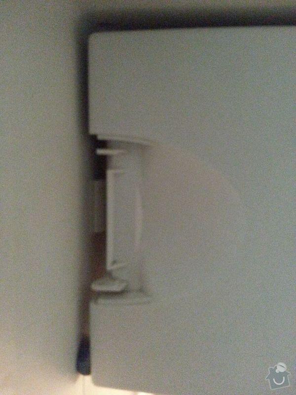 Oprava ledničky Whirlpool: 1024x768_bestfit_131