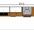 Planovac_IKEA-1