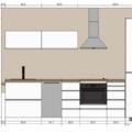 Planovac_IKEA