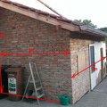 Zednicke prace fasada a omitky rozmery